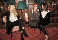 La collection H&M pour Noël nous réconcilie avec les fêtes