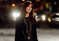 "Le look de la semaine: Anne Hathaway dans ""Le Diable s'habille en Prada"""
