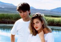 Le look de la semaine : Drew Barrymore dans « Mauvaises rencontres »