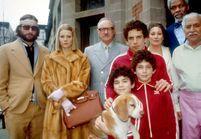 Le look de la semaine : Gwyneth Paltrow dans « La Famille Tenenbaum »