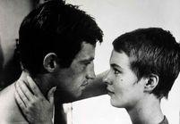Le look de la semaine : Jean Seberg dans « A bout de souffle »