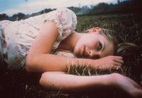 Le look de la semaine : Kirsten Dunst dans « The Virgin Suicides »
