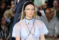 Le mannequin de la semaine : Candice Swanepoel