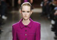 Le mannequin de la semaine : Harleth Kuusik
