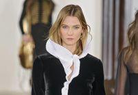 Le mannequin de la semaine : Karlie Kloss