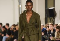 Le souk Jacquemus lance la Fashion week parisienne