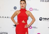 Mannequin : Hailey Baldwin rejoint l'agence IMG