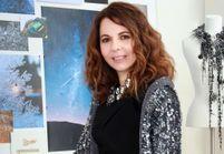 Nathalie Colin, directrice créative de Swarovski : «Karlie Kloss est une inspiration immense pour nos clientes »