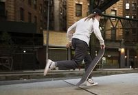 Nike lance ses premières baskets de skate pour femmes