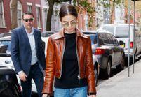 On peut s'offrir le look de Selena Gomez (à petit prix)