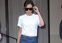 On veut le jean de Victoria Beckham pour cet hiver