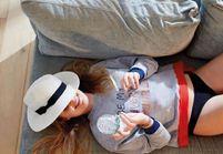 """""""Parisienne et Alors"""", la collection capsule issue du compte instagram @lesparisiennesdumonde"""