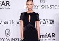 Pourquoi elle est bien : la simplicité sexy de Karlie Kloss