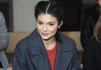 #PrêtàLiker : découvrez les premières photos de la campagne de Kylie Jenner pour Puma