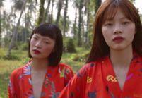 #Prêtàliker : le nouveau film G Kero en exclu sur le ELLE.fr