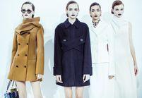 #PrêtàLiker : pénétrez en exclusivité dans les coulisses du défilé Dior