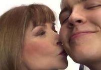 #Prêtàliker : quand Anna Wintour embrasse une star de Vine