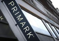 Primark s'engage pour le bien-être de ses employés