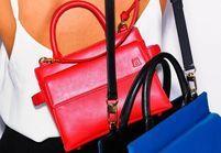 Push mode : quelle est la nouvelle griffe de sacs à connaître ?