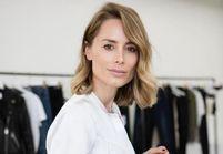 Rencontre avec Anine Bing, la fée de la mode made in Instagram