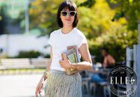 Rencontre avec Eva Chen, la fille connectée
