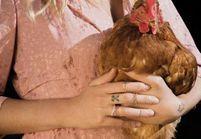 Une célèbre influenceuse se cache derrière cette marque de bijoux