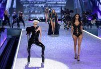 Victoria's Secret 2018 : découvrez les noms des 7 artistes qui feront le show cette année