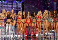 Victoria's Secret Fashion Show 2018 : découvrez la liste complète des Anges qui défileront