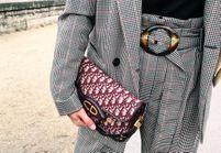Voici le pantalon que vous allez porter tout l'hiver