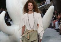 Vuitton : l'art de vivre