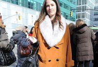 Les plus beaux looks de la Fashion Week de New York