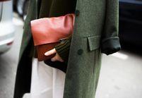 Street style : quelle est votre forme de sac préférée ?