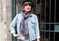 Street Style : votre look pour une rentrée classe