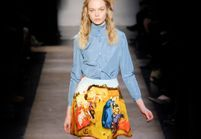 Le style Guillaume Henry : les looks Carven incontournables
