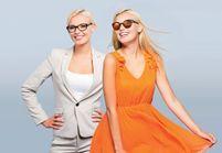 Les verres solaires Essilor : la mode qui fait du bien à vos yeux