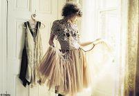Votre garde-robe est-elle faite pour vous ?
