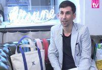 [VIDEO] La Kitsuné touch : rencontre avec Gildas Loaec