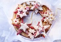 Noël : 25 idées bluffantes pour les nuls