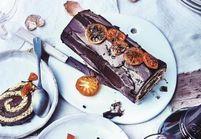 25 recettes de Noël faciles et inratables pour un menu d'exception