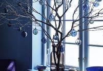 L'arbre de Noël, la star des fêtes de fin d'année !