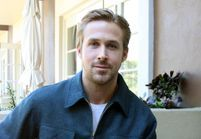 Découvrez la vidéo casserole de Ryan Gosling à 12 ans qui danse mieux que quiconque