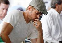 Brad Pitt est-il vraiment heureux en papa poule ?