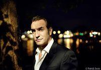 Jean Dujardin : chapeau l'artiste !