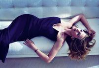 Julia Roberts : dans les coulisses de sa double vie
