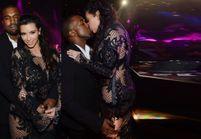Kim Kardashian : pourquoi sa grossesse intéresse