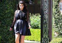 Pourquoi Kim Kardashian nous fait du bien