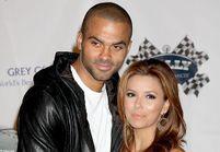 2010 : mauvaise année pour les couples !