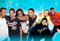 2Be3, Worlds Apart, Alliage, 3T… Que sont devenus les boys bands des 90's ?
