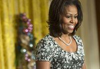 50 ans de Michelle Obama: son invitation choque l'Amérique
