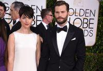 50 Shades of Grey : Jamie Dornan a pu compter sur la compréhension de sa femme
